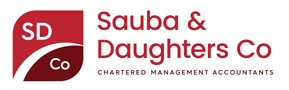 Sauba & Daughters Co